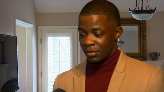 Waffle House shooting hero raises more than $150,000 for victims