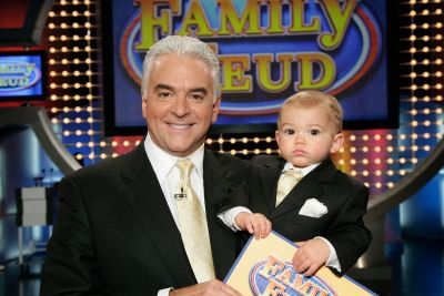Game Show Network fights to get back on Cablevision's basic tier
