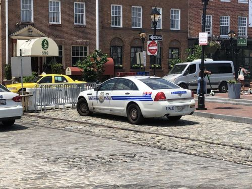 Business owners react to Scott's absence, BPD plans for Fells Point