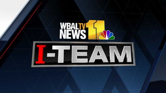 I-Team uncovers new details about in-custody death cases in Maryland