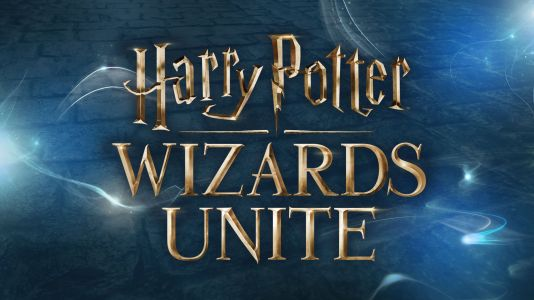 'Harry Potter Wizards Unite,' the new game from the creators of 'Pokémon Go,' is coming to Android and iPhone on Friday