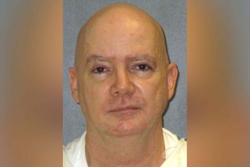 Texas carries out nation's first execution of 2018