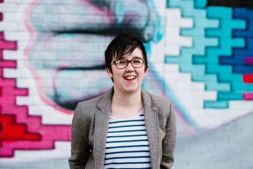 Police release teens arrested in death of journalist Lyra McKee
