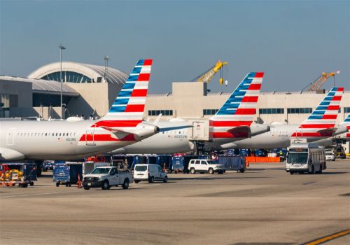 Longtime Philadelphia flight attendant dies from COVID-19; colleagues are 'very much on edge'
