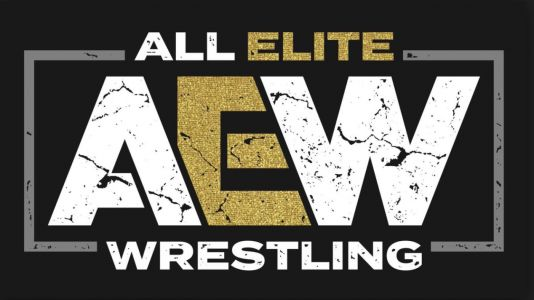 AEW Double or Nothing results: Chris Jericho beats Kenny Omega; Jon Moxley debuts