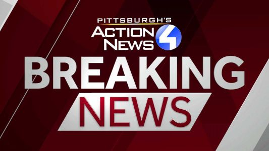 Pittsburgh resident, Syrian man arrested on terrorism charges after planning attack on Christian church