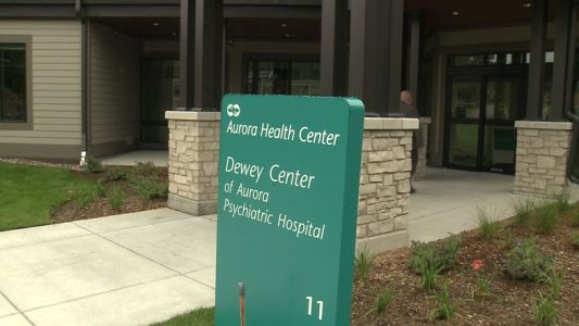 New drug, alcohol treatment center to open in Wauwatosa