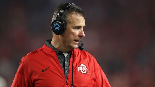 Urban Meyer investigation: Trustees likely to recommend suspension, report says