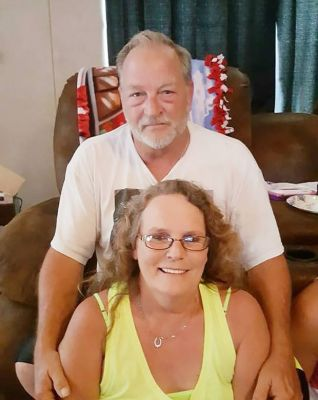 Remembering slain Luther couple