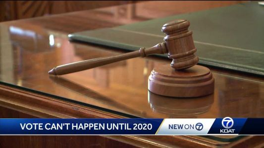 DA's proposal would pressure judges to hold violent suspects until trial