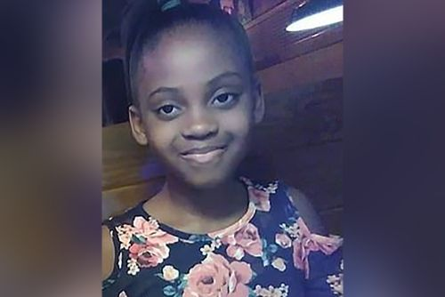 School says no evidence of bullying leading up to 9-year-old's suicide