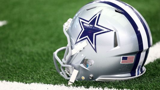 Several Cowboys players were sick leading up to Eagles game, report says