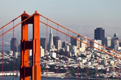 Are you a startup in SF looking for a home? Consider a shared space with VentureBeat