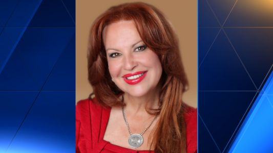 Florida congressional candidate: Aliens took me aboard their ship at age 7
