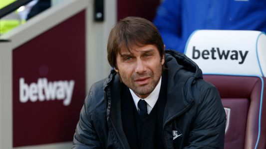 Chelsea Team News: Injuries, suspensions and line-up vs Huddersfield