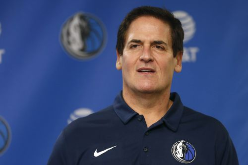Mark Cuban's $10 million finally ends NBA's Mavericks probe