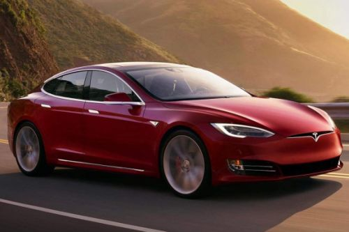 Elon Musk's bid to take Tesla private triggers new round of WTF epicness