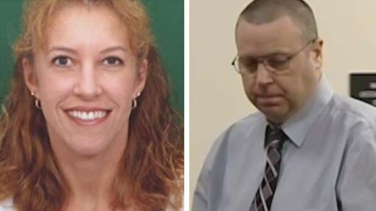 Jury selected in David Dooley retrial; opening statements expected to start Wednesday