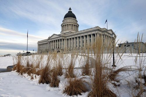 Utah officials moved fast to shrink voter-approved Medicaid expansion, documents show