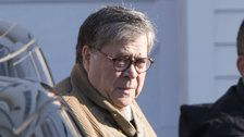 Attorney General William Barr Preparing To Reveal 'Key Findings' Of Mueller Report