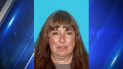 Missing and endangered woman in Racine County