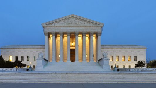 Supreme Court: States can force customers to pay online sales tax