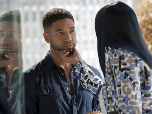 Jussie Smollett reportedly makes $65,000 per episode on 'Empire' - and police say he staged an attack because he wanted more money