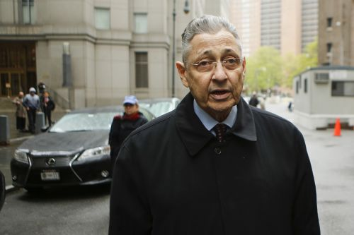 Supreme Court clears way for Sheldon Silver's re-trial