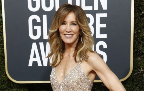Felicity Huffman Reportedly Ready To Be A White Savior For Inmates After Spending 11 Days In Prison