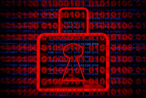 Deloitte acquires Sentek and TransientX to beef up cybersecurity