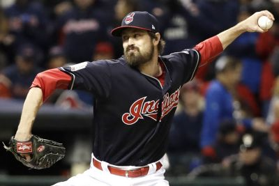 'It was a grind' - but Andrew Miller keeps putting up zeroes