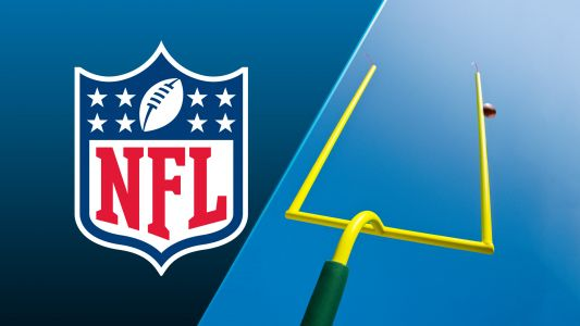 Verizon will stream NFL games on any network next year