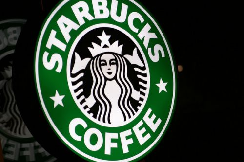 Starbucks to close more than 8,000 stores for afternoon training in May