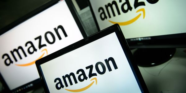 The final 20: Amazon narrows lists of candidates for HQ2