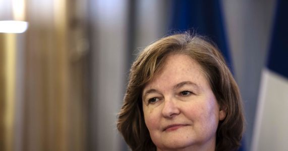 French Europe minister to lead Macron's EU campaign