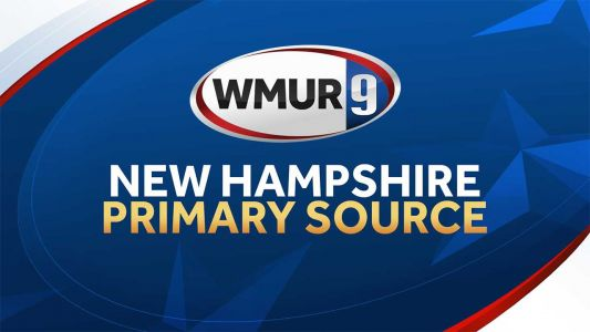 NH Primary Source: Hassan prepares for reelection campaign with record-setting early fundraising