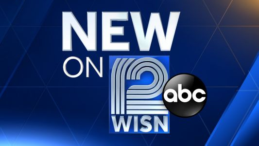 As Seen on WISN 12 News This Morning: Weekend Edition