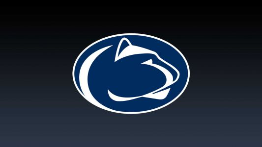 Penn State ranked in Top 10 of college basketball poll for first time since 1990s; tied for highest ranking in program history