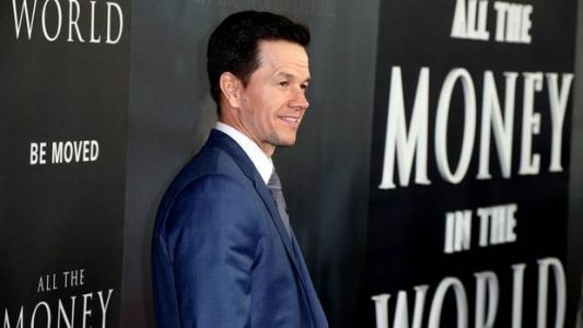 Michelle Williams responds to Mark Wahlberg offer to donate $1.5 million after pay discrepancy revealed