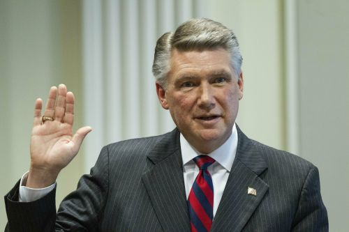 New election ordered in undecided US House race after ballot fraud investigation