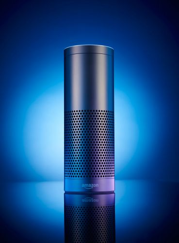Yes, Amazon's Alexa Can Secretly Record and Share Conversations