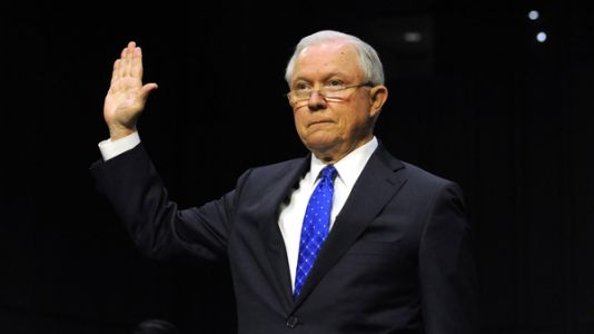 Attorney General Jeff Sessions Testifies Before House Judiciary Committee
