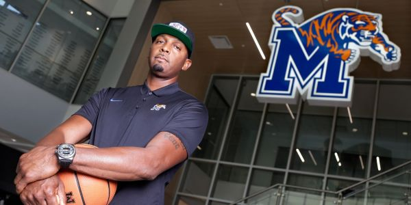 Penny Hardaway and his All-Star coaching staff landed the top prep player and Memphis is primed to jump back into the spotlight