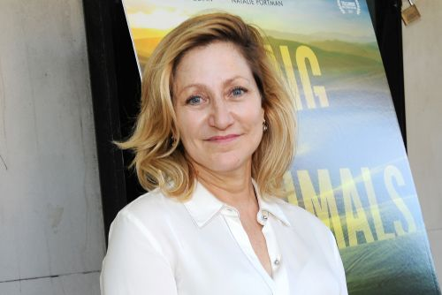 Edie Falco tackles role of Polly Noonan, Kirsten Gillibrand's grandmother