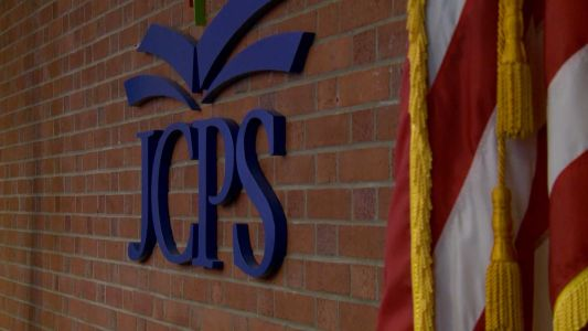 JCPS 'test to stay' already being utilized by more than 100 students, staff