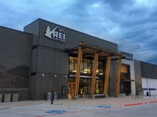 First REI Co-op in Oklahoma coming to OKC