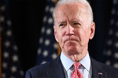 Biden 'doubts' Democratic National Convention will be held in July