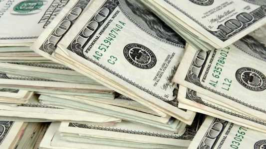 Child tax credit: What Ohio parents need to know to claim money