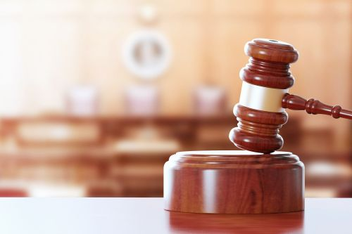 Man gets 3 years for threatening president, other politicians