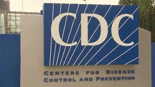CDC confirms second case of Wuhan coronavirus case in US